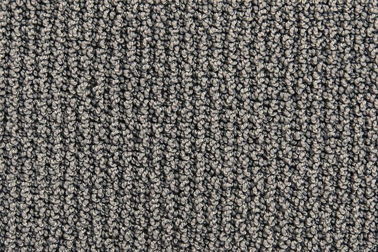 grijs tapijt | grey carpet Odense 169 Ash
