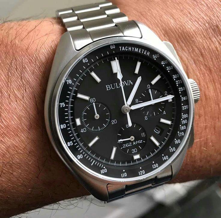 Pin von Frank Müller auf Uhren in 2020 Uhren