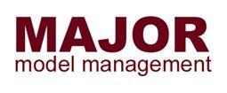 MAJOR MODEL BRASIL - Agencias de Modelos Major Models MELHORES AGENCIAS DE MODELOS   RANKING OFICIAL http://www.modelsbrasil.com/melhores-agencias-de-modelos