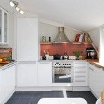 Como definir a bancada da cozinha, veja a melhor opção: granito, quartzo stone, silestone, nanoglass, marmoglass, inox, mámore, corian...