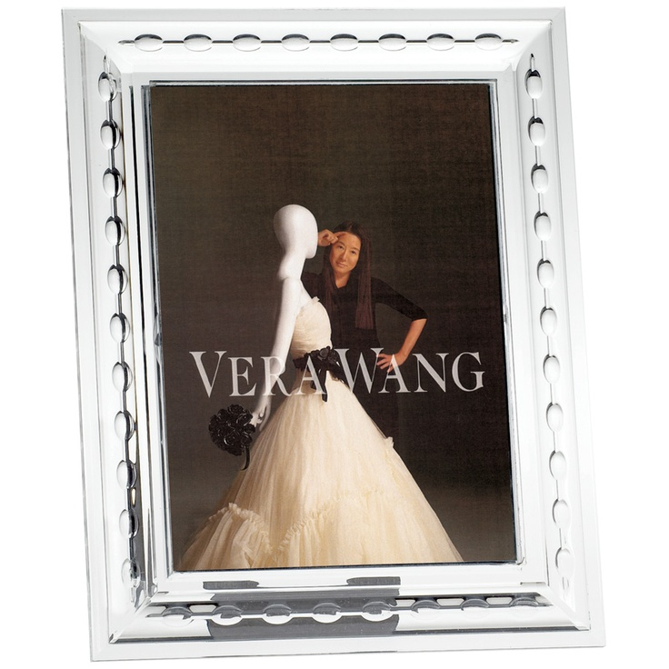 102 Best Images About Wedding Gifts On Pinterest