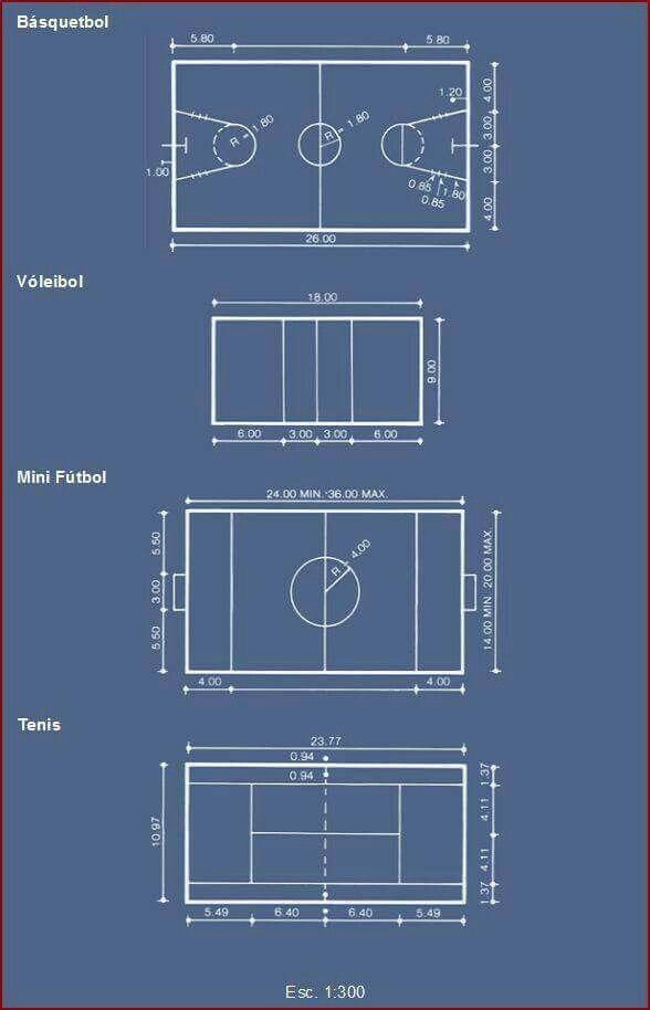 Pin De Zia Fazily En Sports Con Imagenes Cancha Sintetica