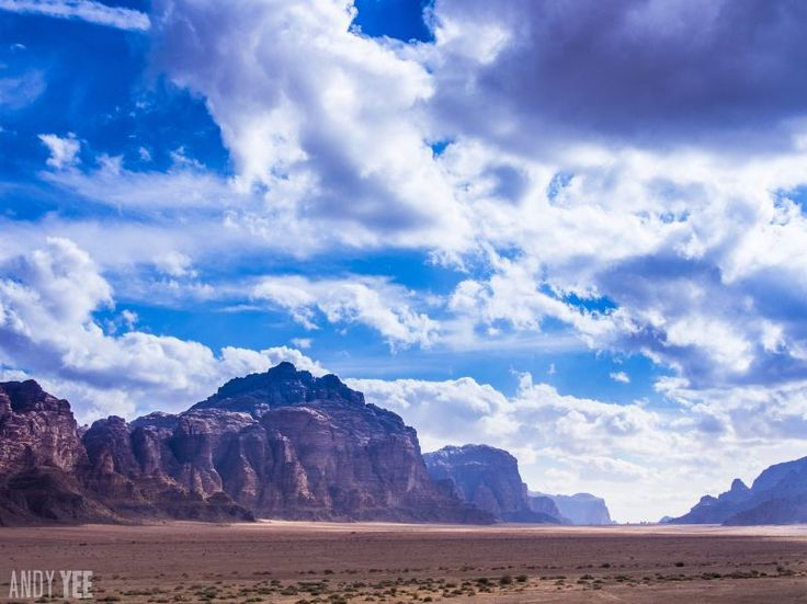 Wadi Rum - Where Lawrence of Arabia was filmes  Read more: http://www.traveltherenext.com/classic/item/712-jordan-travel-petra-wadi-rum-jerash  #jordan #petra #jerash #wadirum #middleeast #exotic #adventure #experience #discover #travel #desert #historic #indianajones
