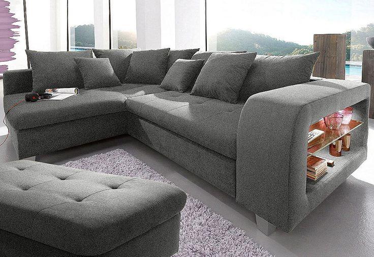sofa mit led beleuchtung am besten bild der abdabcecfeaabfcd