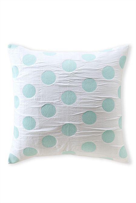 Calni European  Pillow Case