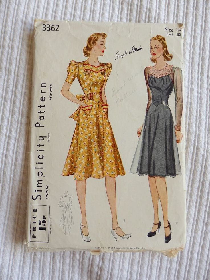 1940 hair styles 113 best images about design styles 1940 s dresses on 4427