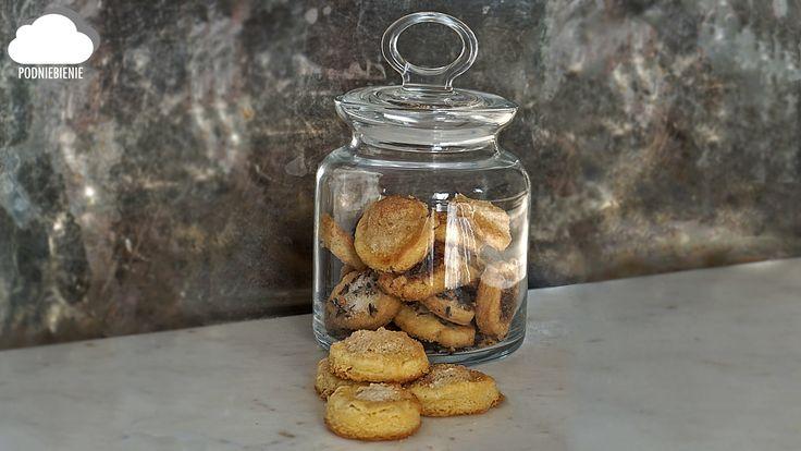 Maślane ciasteczka na klasycznym FINUU prosto od @PodNiebienie   #maślane #ciastka #PodNiebienie #shortbreadcookies #butter #buttercookies #desert #somethingsweet #homecooking #gotowanie #feedfeed #onthetable #cheatmeal #cheatday #fooddiary #foodie #foodporn #foodphotography #pornfood #blogkulinarny #polishblogger #finuu #cookies #inspiracje #ciasteczka #jedzenie #przepisy