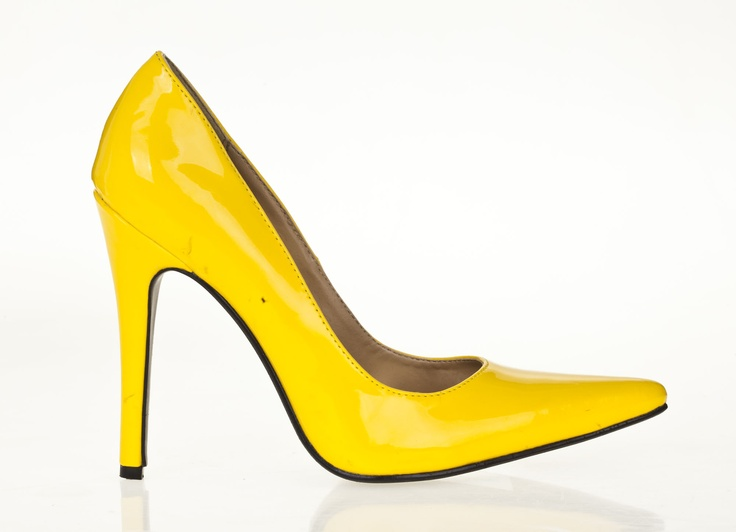 Sunshine courts from Plum shoes