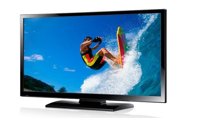 Global Plasma TVs Sales Market 2017 - Samsung, Philips, Panasonic, LG, Pioneer, SONY, Hitachi, Toshiba, Haier, Whaley - https://techannouncer.com/global-plasma-tvs-sales-market-2017-samsung-philips-panasonic-lg-pioneer-sony-hitachi-toshiba-haier-whaley/