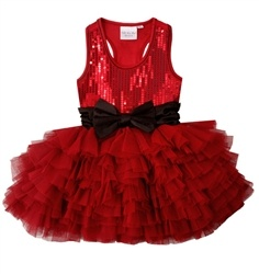 17 Best ideas about Toddler Girl Christmas Dresses on Pinterest ...