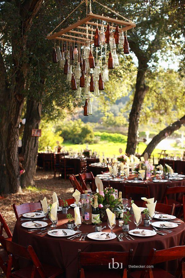 11 best Parker Ranch   Orange County Wedding Venue images on ...