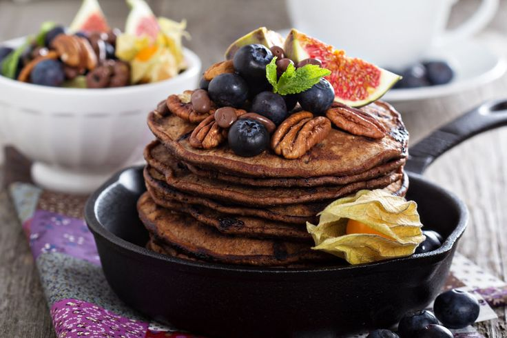 healthy pancakes, clearskin pancakes,pancakes, delicious pancakes, easy pancake recipe, pancakes good for the skin