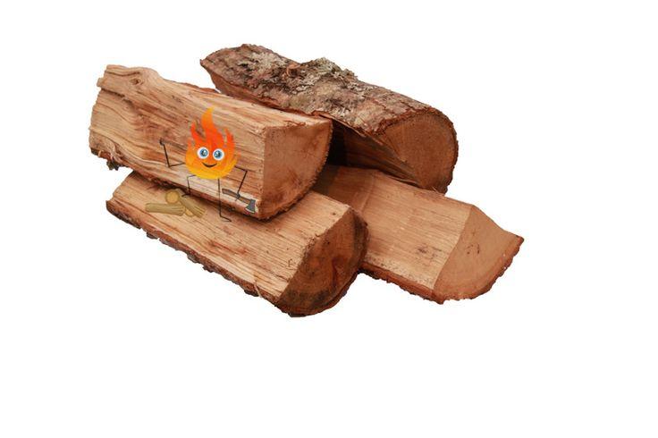 Heeft u een houtkachel of openhaard en stookt u minstens 3 blokken tegelijk dan zou eikenhout het beste haardhout voor uw kachel of haard kunnen zijn.