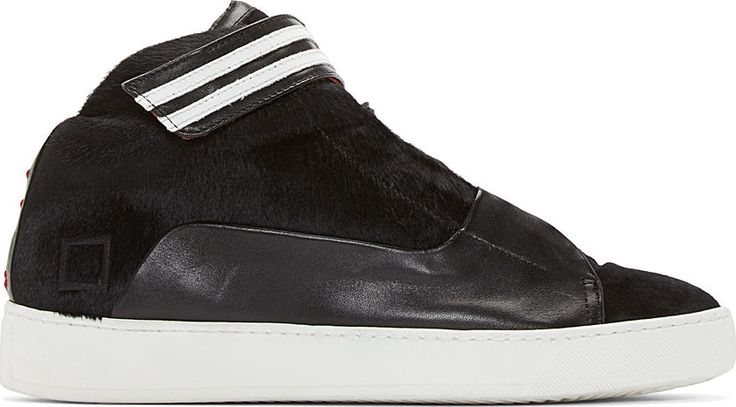 High Top Sneakers Shoes Tops