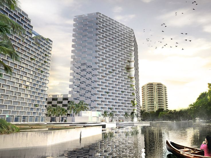 многоэтажные жилые комплексы: 14 тыс изображений найдено в Яндекс.Картинках