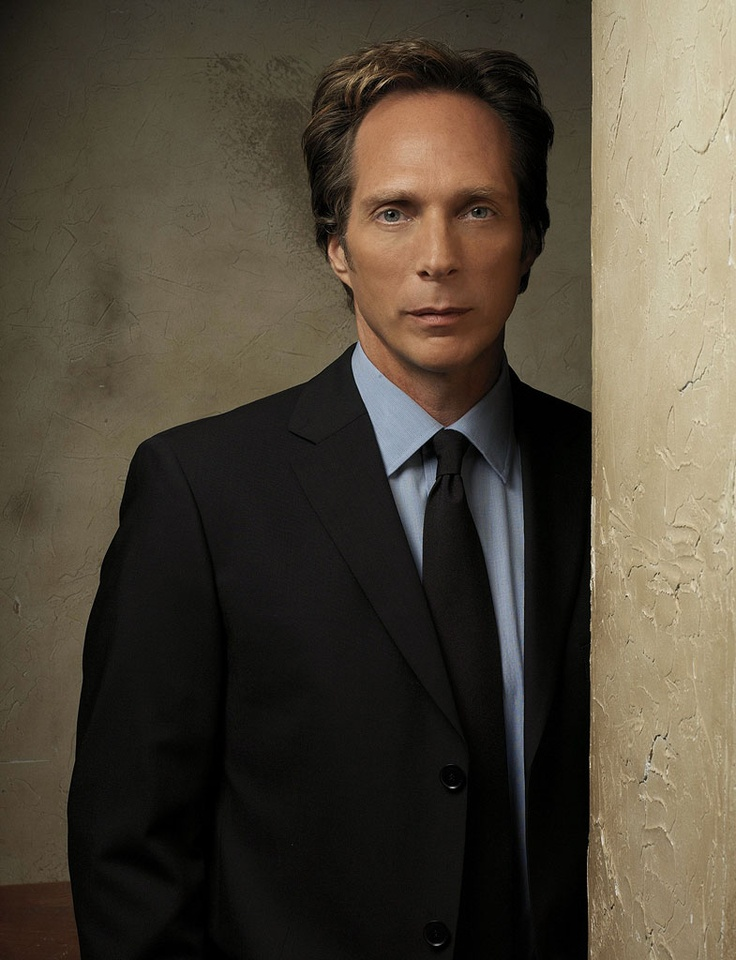 William Edward Fichtner- the lone ranger, entourage (tv series), drive angry, date night, prison break (tv series) the dark knight, blade of glory, invasion (tv series) ultraviolet, mr. & mr.s smith, the longest yard, black hawk down, pearl harbor, the perfect storm, &  armageddon