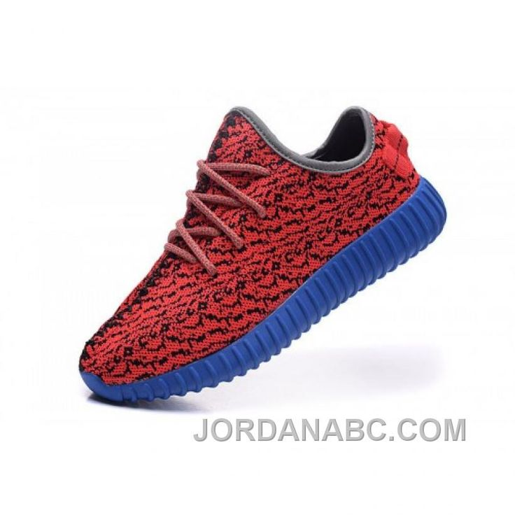 http://www.jordanabc.com/womens-shoes-adidas-yeezy-boost-350-red.html WOMEN'S SHOES ADIDAS YEEZY BOOST 350 RED Only $109.00 , Free Shipping!