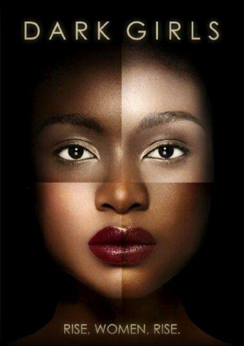 Dark Girls : comprendre le colorisme pour mieux le combattre