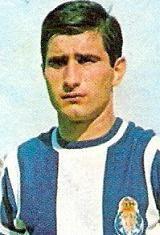 Atraca - João Eleutério Luisa Atraca nasceu no dia 10 de Julho de 1940 em Faro. Foi nos escalões de formação do S.C. Farense que Atraca iniciou a sua carreira de futebolista. Na temporada de 1959/60, ao serviço do Louletano D.C. estreou-se como sénior. Na época seguinte regressou ao S.C. Farense. Em 1961/62 ingressou no Futebol Clube do Porto. Serviu os Dragões durante oito épocas, tendo conquistado a Taça de Portugal em 1968 com uma vitória na final do Jamor sobre o V. Setúbal por 2-1…