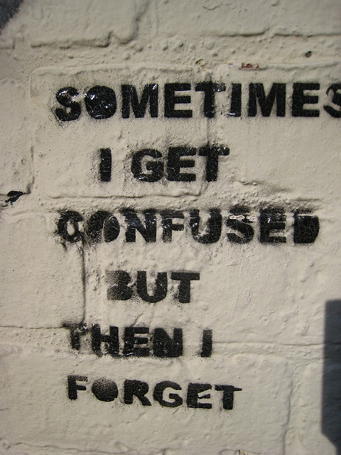 Melbourne 131 Graffiti street art alley laneway