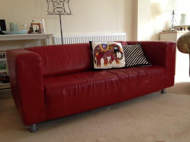 Mejores 152 imágenes de uk muebles en Pinterest | Muebles, Lincoln y ...