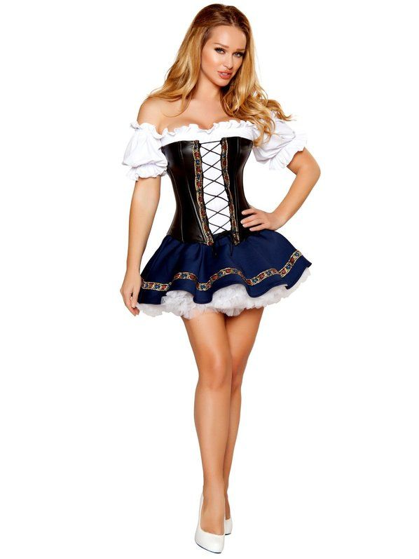 65 best Costumes images on Pinterest   Costumes, Halloween ideas ...