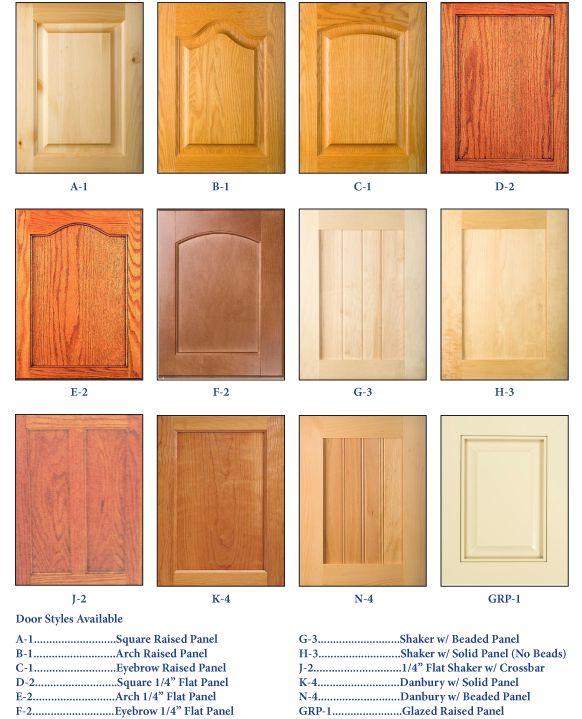 Kitchen Cabinet Door Replacement Ideas: Best 25+ Kraftmaid Kitchen Cabinets Ideas On Pinterest