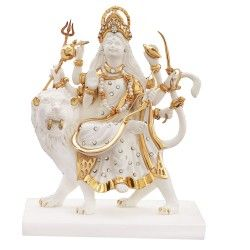 Looking for online birthday gifts? Send Religious birthday gifts online  through Diviniti and pleasure the birthday person with spiritual birthday gift.....#birthday gifts online , birthday gift item online , birthday items.....@https://goo.gl/Vwp9tI