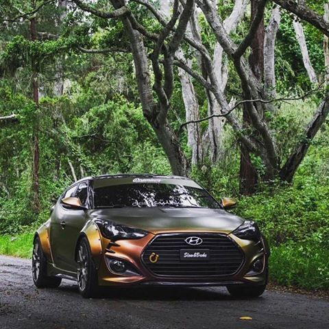 Larry H Miller Hyundai >> Pin by Kymlei💕 on Veloster | Hyundai cars, Hyundai ...