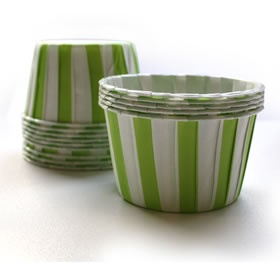 lolly cups