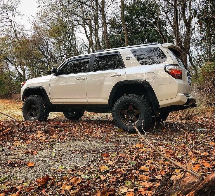 2016 Toyota Tacoma Double Cab Suspension: Best 25+ Toyota Tacoma Lifted Ideas On Pinterest