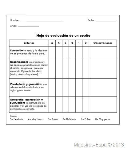 rubrica-evaluacion-escrito-elemental[9]