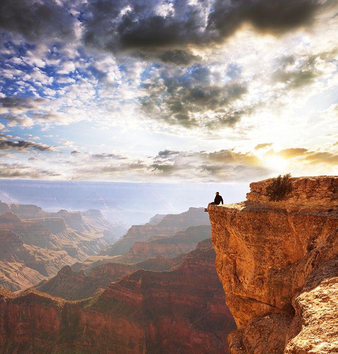 grand canyon overflights 660