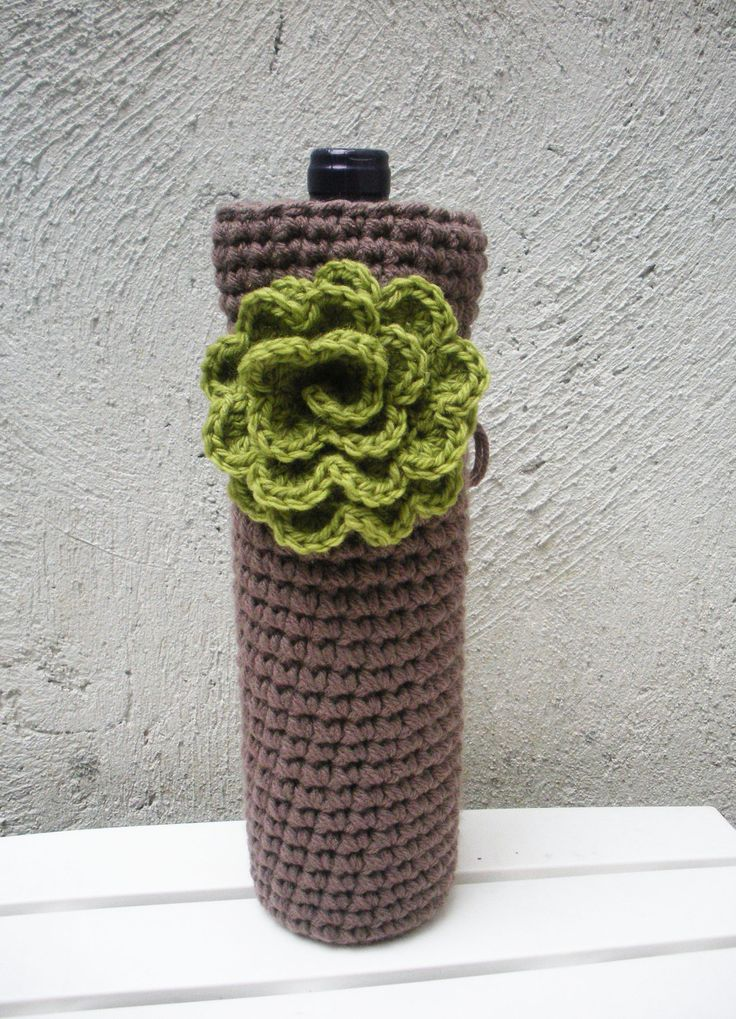414 best COZIES JARS / BOTTLES /CANDLES /CANS /VASES ...