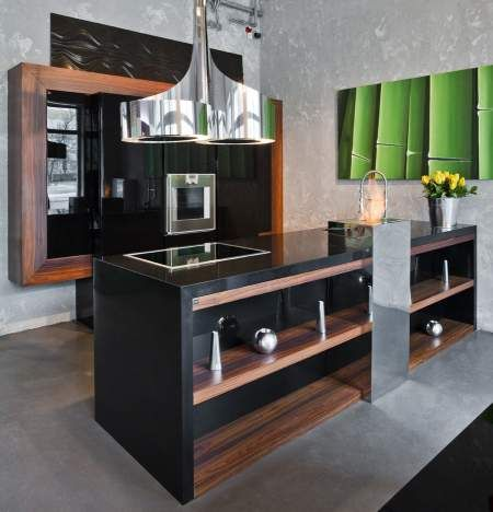 www.ebano.pl #ebano #kuchnia #meblekuchenne #nowoczesnakuchnia #design
