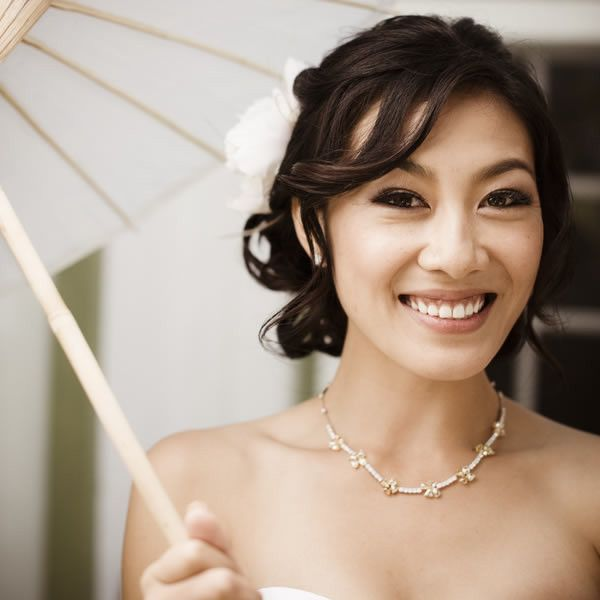 1000 ideas about asian wedding hair on pinterest bridal