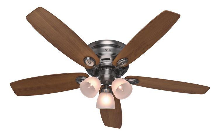 Best 25 Ceiling Fan Blades Ideas On Pinterest Ceiling