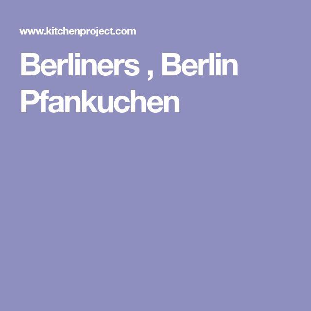 Deftige deutsche kuche berlin