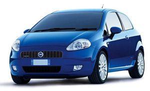 Réservation Location voiture Tunisie : Location de voitures en Tunisie - Mcar
