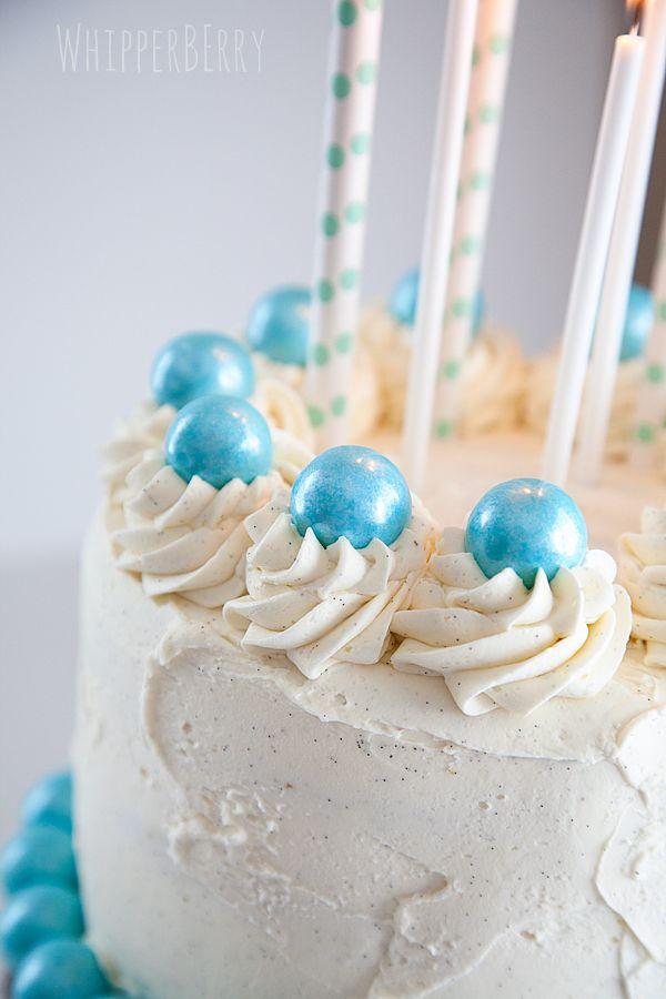 WhipperBerry - Cake Decorating Tips Recipes Pinterest ...