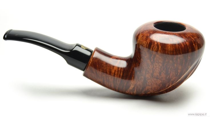 LePipe.it | WinslowPipes | Crown Free Hand 200 n. 25
