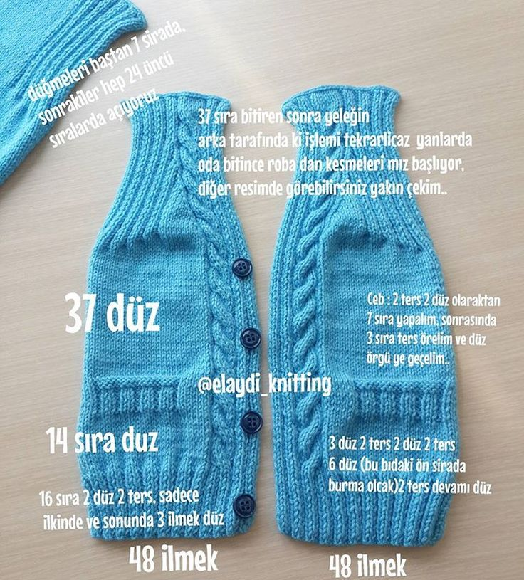İyi Akşamlar arkadaşlar mümkün olduğu kadar anlatmaya çalışıyorum biraz karışık görünebilir yazılar ama ancak buşekil siğdırabildim sayılarışimdiden yapacak olan arkadaşlara kolay gelsin.. . . #handmade #knitwear #erkekbebek #örgümodelleri #breien #Örgü #knitting #deryabaykal #hamile #yenidogan #elorgusu #ebebek #hanmade #bebeğim #hoşgeldinbebek #babyshower #elişi #bebekörgüleri #hobi #gaziantep #knittinglove #kitting #hamile #handarbeit #örgüaş...