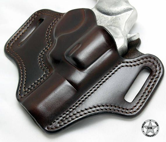 Check out this item in my Etsy shop https://www.etsy.com/listing/547790326/ruger-sp101-holster