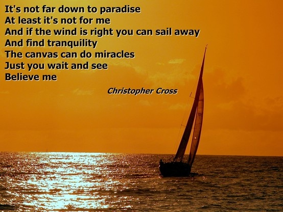 92 Best Sailing Quotes Images On Pinterest: 17 Best Images About Sailing Quotes On Pinterest