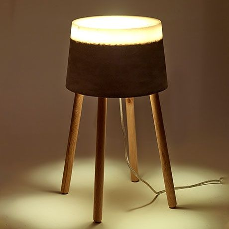 51 best lamp images on pinterest architecture home and lighting