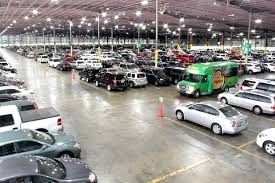 Airport Parking Detroit : US Park snappy and dynamic culture grants us the competence to confer the services which enhances customer satisfaction and property revenue.
