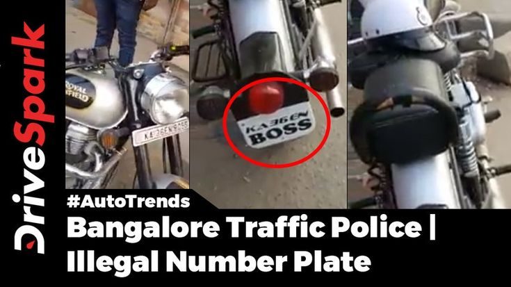 டீன் ஏஜ் பிள்ளைகள்கிட்ட கார் கொடுக்கும்போது ஒண்ணுக்கு ரெண்டு தடவை யோசிங்க!    Recommended Video - Watch Now!     Bangalore Traffic Police Rides With Illegal Number Plate - DriveSpark மும்பை அருகே... Check more at http://tamil.swengen.com/%e0%ae%9f%e0%af%80%e0%ae%a9%e0%af%8d-%e0%ae%8f%e0%ae%9c%e0%af%8d-%e0%ae%aa%e0%ae%bf%e0%ae%b3%e0%af%8d%e0%ae%b3%e0%af%88%e0%ae%95%e0%ae%b3%e0%af%8d%e0%ae%95%e0%ae%bf%e0%ae%9f%e0%af%8d%e0%ae%9f-13/