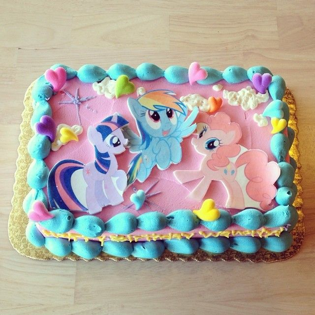 The 48 best images about My Little Pony Friendship is Magic