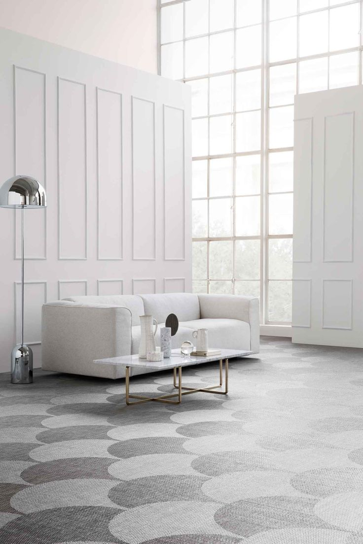 Bolon launches latest flooring collection flow swedish design bolon launches latest flooring collection flow swedish design interiors and interior design inspiration parisarafo Gallery