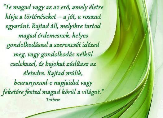 Szép estét!, A zsenialitás....,..idézet..,Szép estét mindenkinek!,képeslap,...idézet..,..idézet..,...az erő..,..gondolat..,Képre írva, - bozsanyinemanyi Blogja - Gyurkovics Tibor, Bella István..versei, Képre írva...., Ágai Ágnes versei, BÚÉK!, Devecseri Gábor versei, Faludy György, Farkas Éva versei, Film., Gondolatok......., Gősi Vali-versei, Grigo Zoltán versei, Idézetek II, Játék!, Jókai Mór, Kamarás Klára versei, Kétkeréken!, Mikszáth Kálmán, Móricz Zsigmond, Szíj Melinda verse, Virágok…